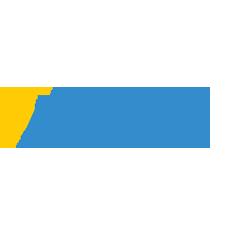 AHCCCS-Logo-Partner-2 Phoenix Senior Home Care Services