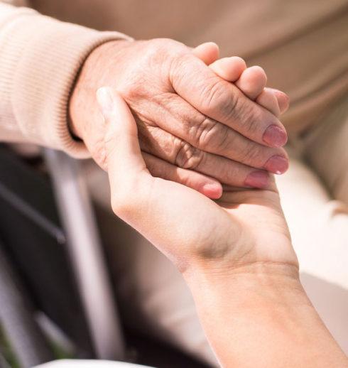 Contact-Us-490x518 Phoenix Senior Home Care Services
