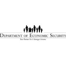 DES_Logo-Partner-1024x235 Phoenix Senior Home Care Services