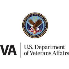 Veterans_Affairs_logo-Partner-1024x690-1 Phoenix Senior Home Care Services