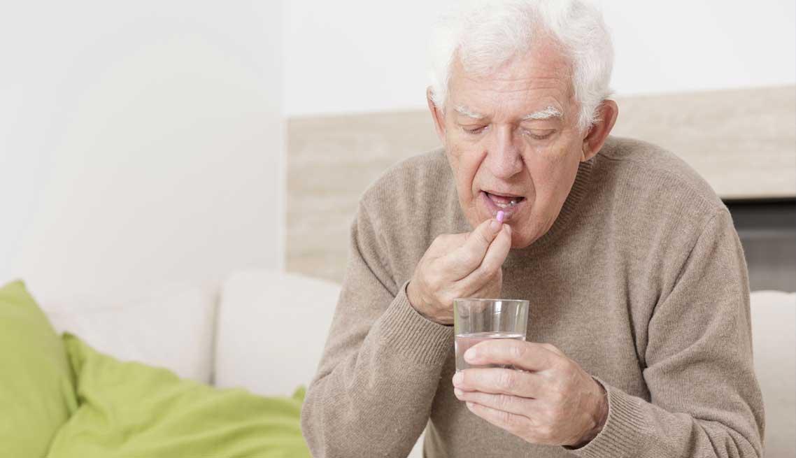 health-monitoring Phoenix Senior Home Care Services