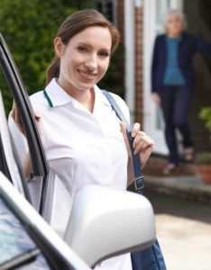 jobs-234x300 Phoenix Senior Home Care Services