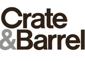 Crate-Barrel-Launches-Digital-Engagement-Solution-1-1-300x214 Phoenix Senior Home Care Services