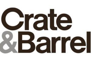 Crate-Barrel-Launches-Digital-Engagement-Solution-1-1-300x214 Phoenix Senior Home Care Services