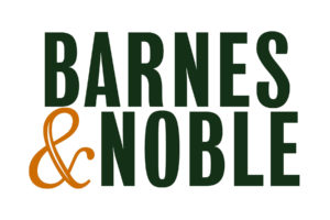 barnes-and-noble-logo-300x200 Phoenix Senior Home Care Services