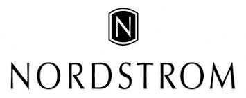 nordstrom Phoenix Senior Home Care Services