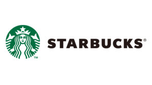 starbucks-300x169 Phoenix Senior Home Care Services