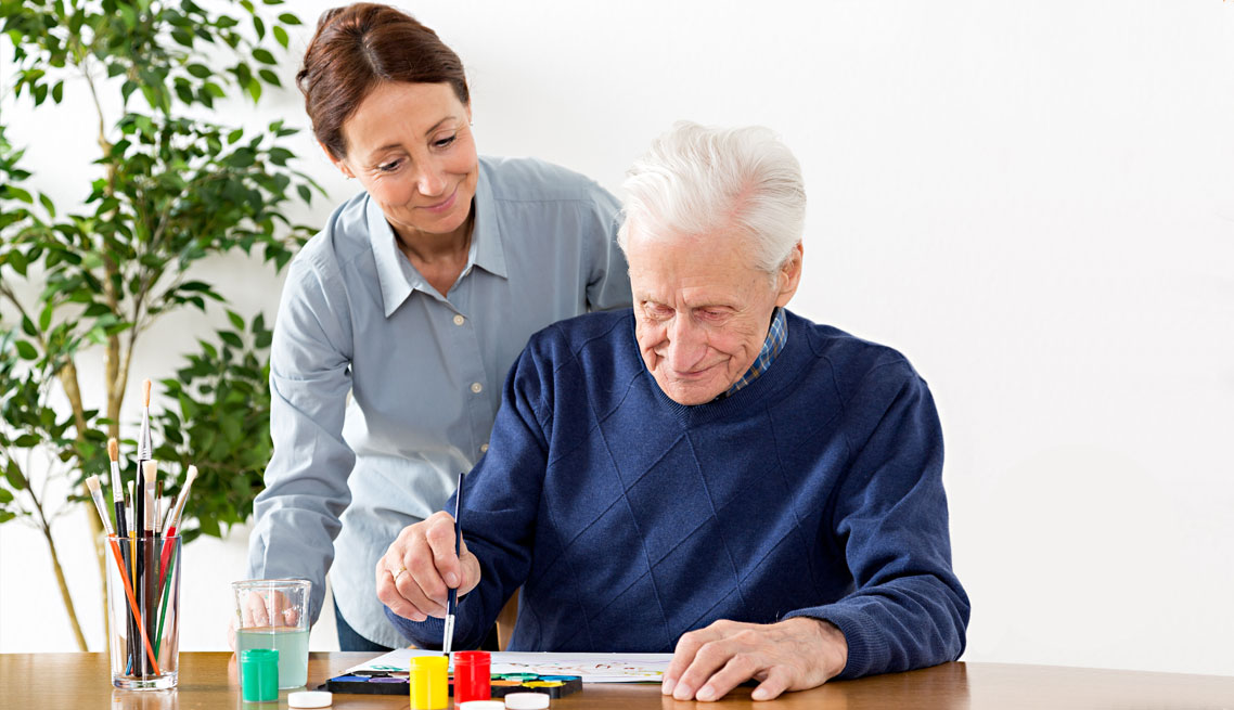 adult-occupational-therapy-lg Phoenix Senior Home Care Services
