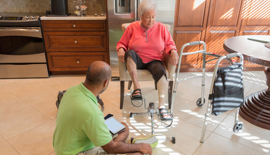 adult-physical-therapy-lg Phoenix Senior Home Care Services