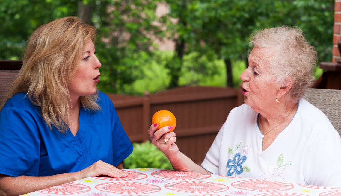 adult-speech-therapy-lg Phoenix Senior Home Care Services