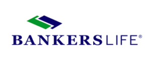 bankers-life-logo-300x125 Phoenix Senior Home Care Services