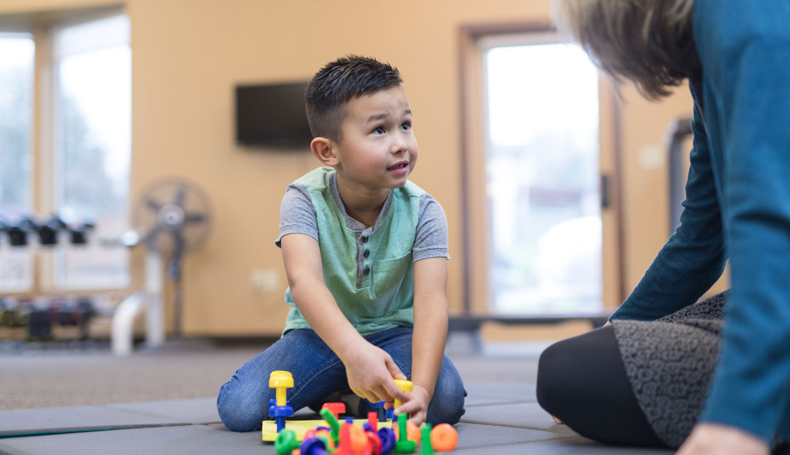 child-occupational-therapy-lg Phoenix Senior Home Care Services