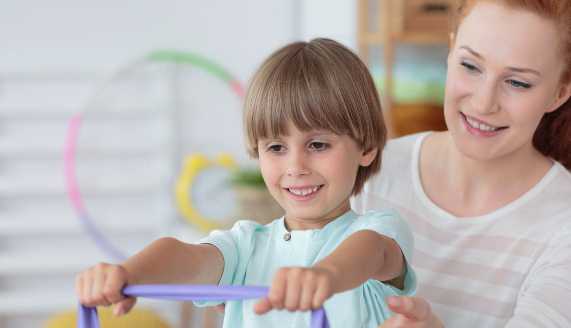 child-physical-therapy-lg Phoenix Senior Home Care Services