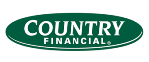 country-financial-logo-300x125 Phoenix Senior Home Care Services