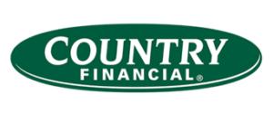 country-financial-logo-300x125 Phoenix Senior Home Care Services