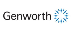 genworth-logo-300x125 Phoenix Senior Home Care Services