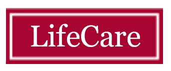 life-care-logo Phoenix Senior Home Care Services
