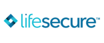 life-secure-logo Phoenix Senior Home Care Services