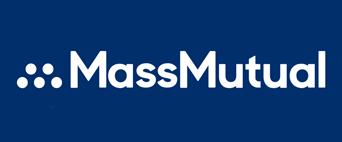 mass-mutual-logo Phoenix Senior Home Care Services