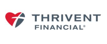 thrivent-financial-logo Phoenix Senior Home Care Services