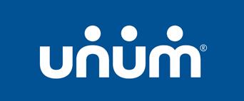 unim-logo Phoenix Senior Home Care Services